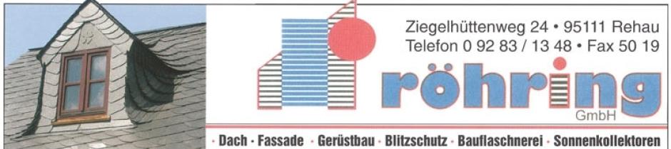(c) Roehring-dach.de